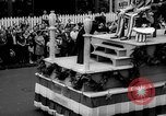Image of War Parade New York City USA, 1942, second 7 stock footage video 65675053916