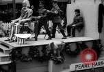 Image of War Parade New York City USA, 1942, second 10 stock footage video 65675053916