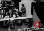 Image of War Parade New York City USA, 1942, second 11 stock footage video 65675053916