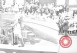 Image of War Parade New York City USA, 1942, second 2 stock footage video 65675053917