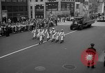 Image of War Parade New York City USA, 1942, second 3 stock footage video 65675053917