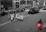 Image of War Parade New York City USA, 1942, second 5 stock footage video 65675053917