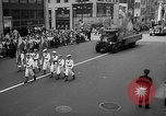 Image of War Parade New York City USA, 1942, second 6 stock footage video 65675053917