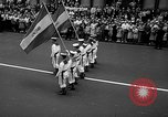 Image of War Parade New York City USA, 1942, second 11 stock footage video 65675053917