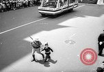Image of War Parade New York City USA, 1942, second 1 stock footage video 65675053918