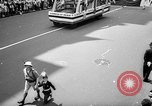 Image of War Parade New York City USA, 1942, second 2 stock footage video 65675053918