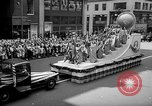 Image of War Parade New York City USA, 1942, second 3 stock footage video 65675053918