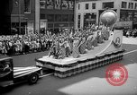 Image of War Parade New York City USA, 1942, second 4 stock footage video 65675053918