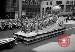 Image of War Parade New York City USA, 1942, second 5 stock footage video 65675053918