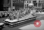 Image of War Parade New York City USA, 1942, second 6 stock footage video 65675053918