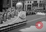 Image of War Parade New York City USA, 1942, second 10 stock footage video 65675053918