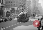Image of War Parade New York City USA, 1942, second 11 stock footage video 65675053918