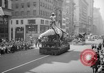 Image of War Parade New York City USA, 1942, second 12 stock footage video 65675053918