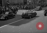 Image of War Parade New York City USA, 1942, second 4 stock footage video 65675053919