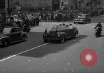 Image of War Parade New York City USA, 1942, second 5 stock footage video 65675053919