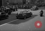 Image of War Parade New York City USA, 1942, second 6 stock footage video 65675053919
