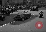 Image of War Parade New York City USA, 1942, second 7 stock footage video 65675053919