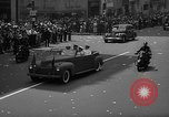 Image of War Parade New York City USA, 1942, second 9 stock footage video 65675053919