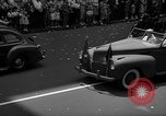 Image of War Parade New York City USA, 1942, second 10 stock footage video 65675053919