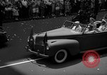 Image of War Parade New York City USA, 1942, second 11 stock footage video 65675053919