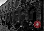 Image of French spies Cherbourg Normandy France, 1944, second 3 stock footage video 65675053922