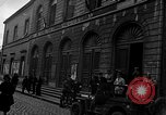 Image of French spies Cherbourg Normandy France, 1944, second 6 stock footage video 65675053922
