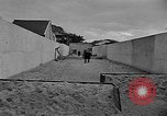 Image of Gestapo torture chambers Paris France, 1944, second 3 stock footage video 65675053925