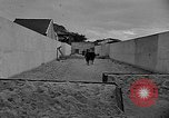 Image of Gestapo torture chambers Paris France, 1944, second 6 stock footage video 65675053925