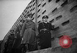 Image of Marshal Erwin Rommel Boulogne France, 1944, second 3 stock footage video 65675053927