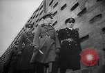 Image of Marshal Erwin Rommel Boulogne France, 1944, second 4 stock footage video 65675053927