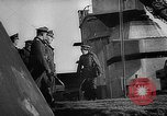Image of Marshal Erwin Rommel Boulogne France, 1944, second 6 stock footage video 65675053927