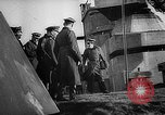 Image of Marshal Erwin Rommel Boulogne France, 1944, second 7 stock footage video 65675053927