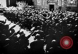 Image of Reich Marshal Hermann Goering Berlin Germany, 1943, second 2 stock footage video 65675053929