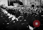 Image of Reich Marshal Hermann Goering Berlin Germany, 1943, second 3 stock footage video 65675053929
