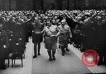 Image of Reich Marshal Hermann Goering Berlin Germany, 1943, second 11 stock footage video 65675053929