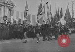 Image of International Youth Conference Vienna Austria, 1943, second 2 stock footage video 65675053933