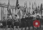 Image of International Youth Conference Vienna Austria, 1943, second 5 stock footage video 65675053933
