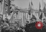 Image of International Youth Conference Vienna Austria, 1943, second 7 stock footage video 65675053933