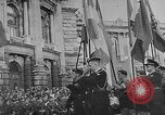 Image of International Youth Conference Vienna Austria, 1943, second 8 stock footage video 65675053933