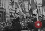 Image of International Youth Conference Vienna Austria, 1943, second 9 stock footage video 65675053933
