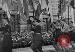 Image of International Youth Conference Vienna Austria, 1943, second 10 stock footage video 65675053933