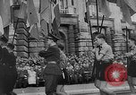 Image of International Youth Conference Vienna Austria, 1943, second 11 stock footage video 65675053933