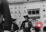Image of Innsbruck Shooting Festival Austria, 1943, second 7 stock footage video 65675053934