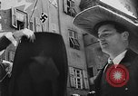 Image of Innsbruck Shooting Festival Austria, 1943, second 8 stock footage video 65675053934