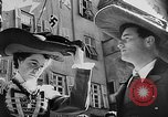 Image of Innsbruck Shooting Festival Austria, 1943, second 9 stock footage video 65675053934