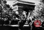 Image of Jacques Doriot Paris France, 1944, second 2 stock footage video 65675053936