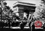 Image of Jacques Doriot Paris France, 1944, second 3 stock footage video 65675053936