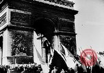 Image of Jacques Doriot Paris France, 1944, second 7 stock footage video 65675053936