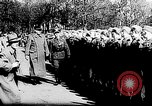 Image of Vidkun Quisling Norway, 1944, second 2 stock footage video 65675053938