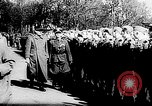 Image of Vidkun Quisling Norway, 1944, second 3 stock footage video 65675053938